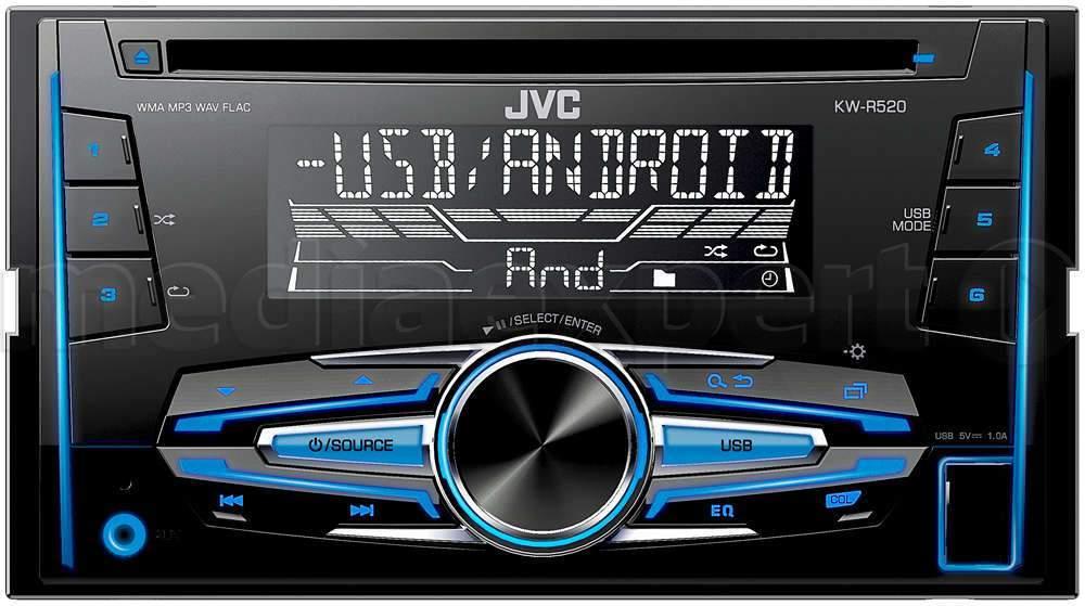 radio-samochodowe-jvc-kw-r520_702120_187