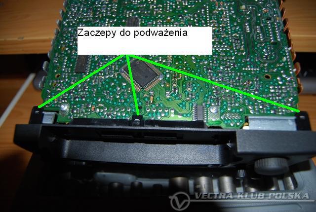 pre_1350541262__23.jpg