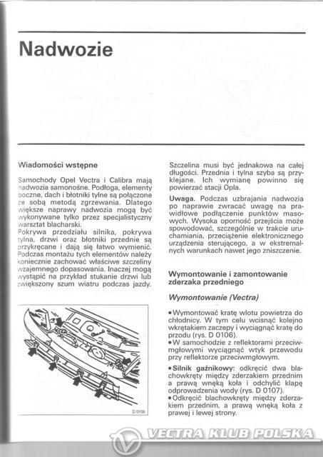 pre_1351010401__1.jpg