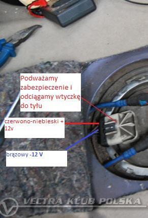 pre_1351608849__3a.jpg