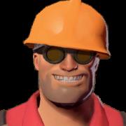 inginiero