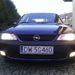 PiotrekWRO95