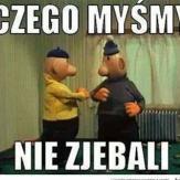 tomaszek.k