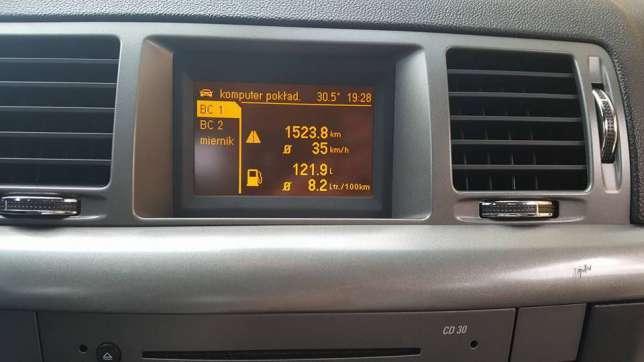 542086430_3_644x461_radio-cd-30-ramka-polift-pl-wyswietlacz-gid-3-linjki-opel-vectra-c-sprzet-car-audio.jpg