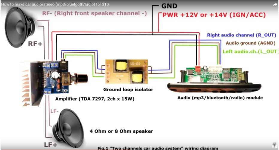 5a573bfcac568_wirningdiagram.jpg.11154894de765923ab8c85f23f6e48f0.jpg