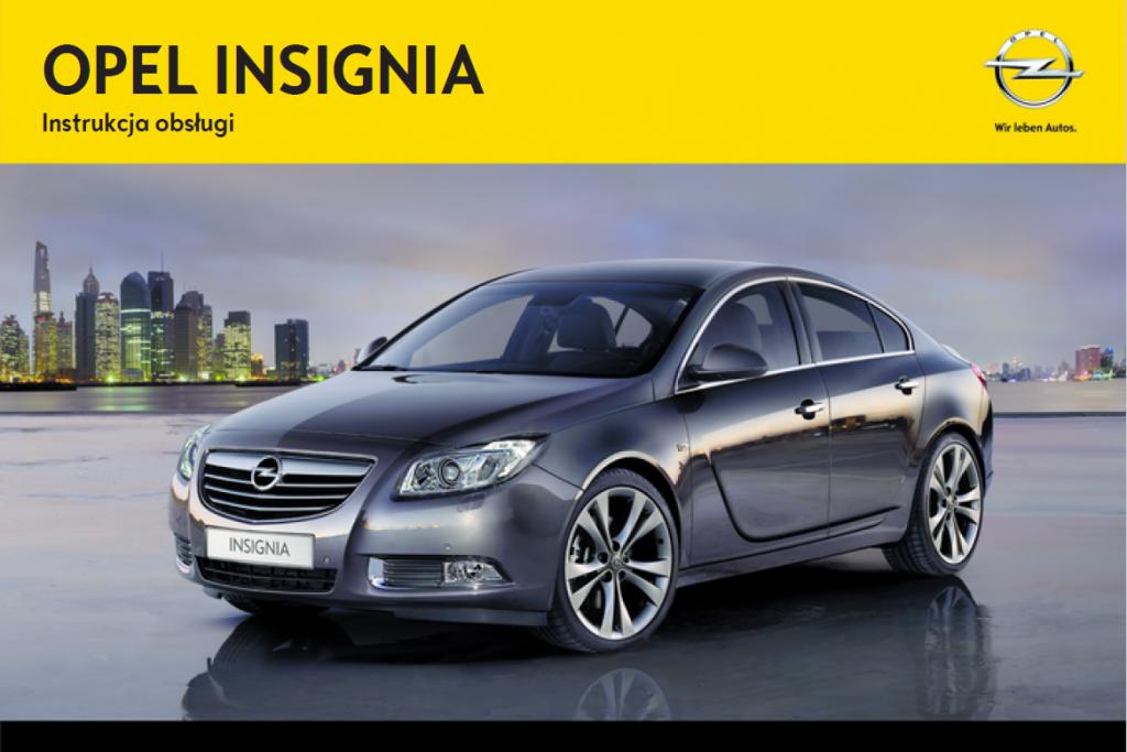 Opel insignia instrukcja obslugi.png