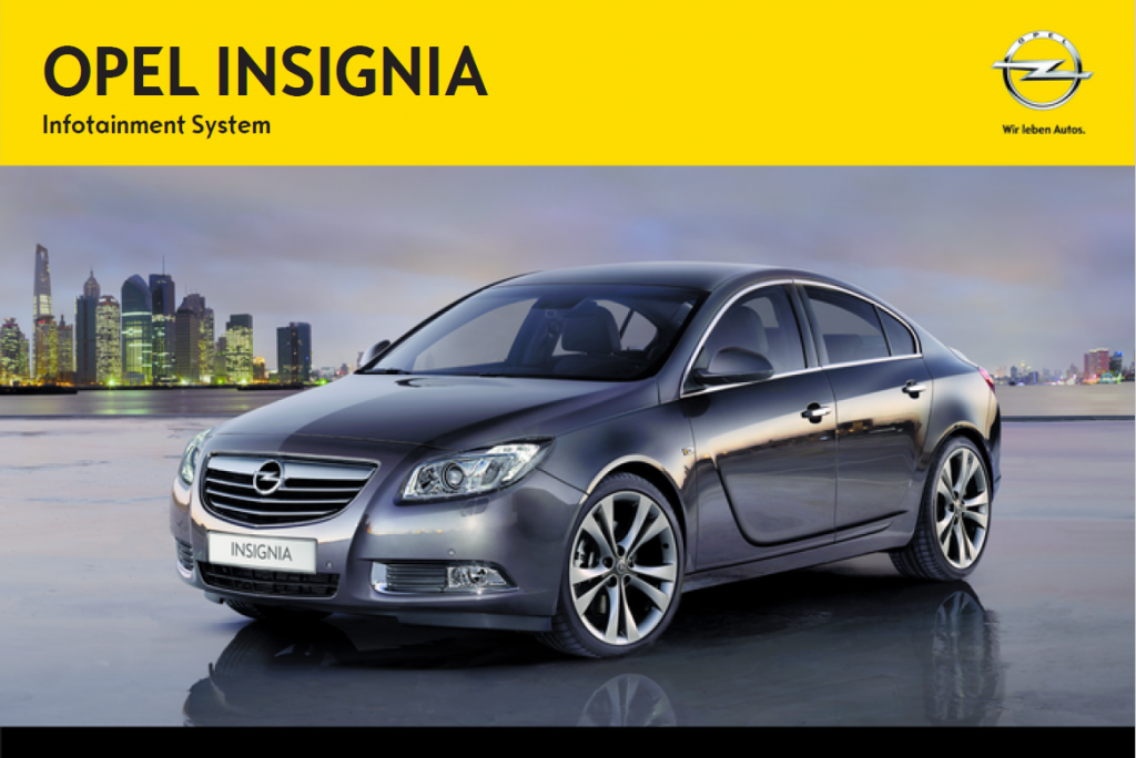 Opel insignia instrukcja obslugi radia.png