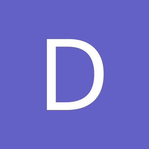 Dadir1973