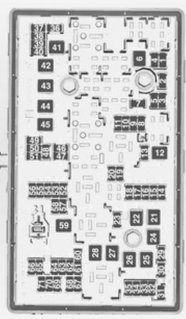 Opel-insignia-bezpieczniki-komora-silnika.jpg