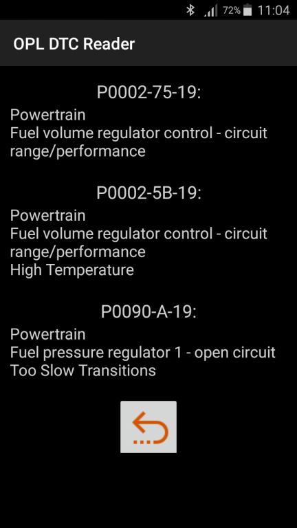 Screenshot_2018-01-14-11-04-21.png