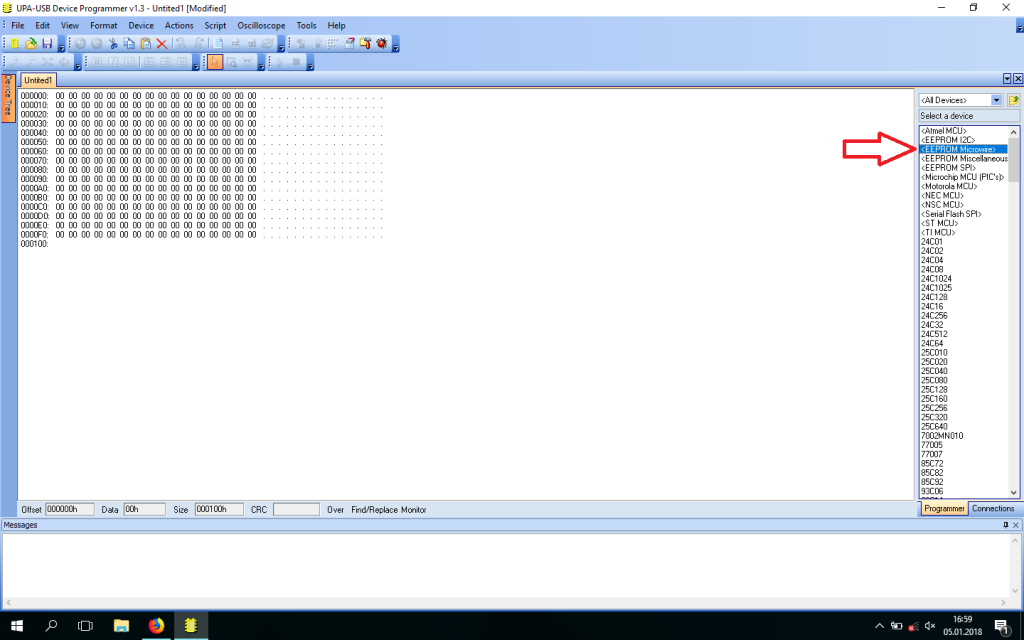 programator1.png.d88a27c6de928d41b3d5c8ef3bb6caff.png
