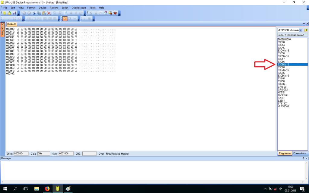 programator2.png.cd8895b9edd49eb3e2e96a20b7ec11ce.png