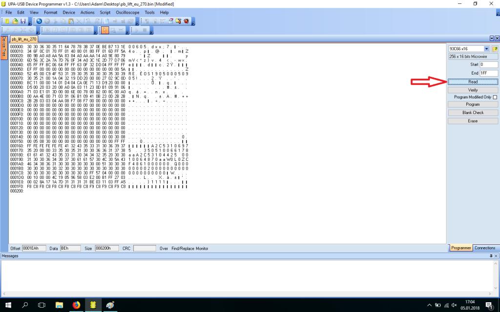 programator3.png.9e3db9eae838e81c9af8afc852b344f3.png