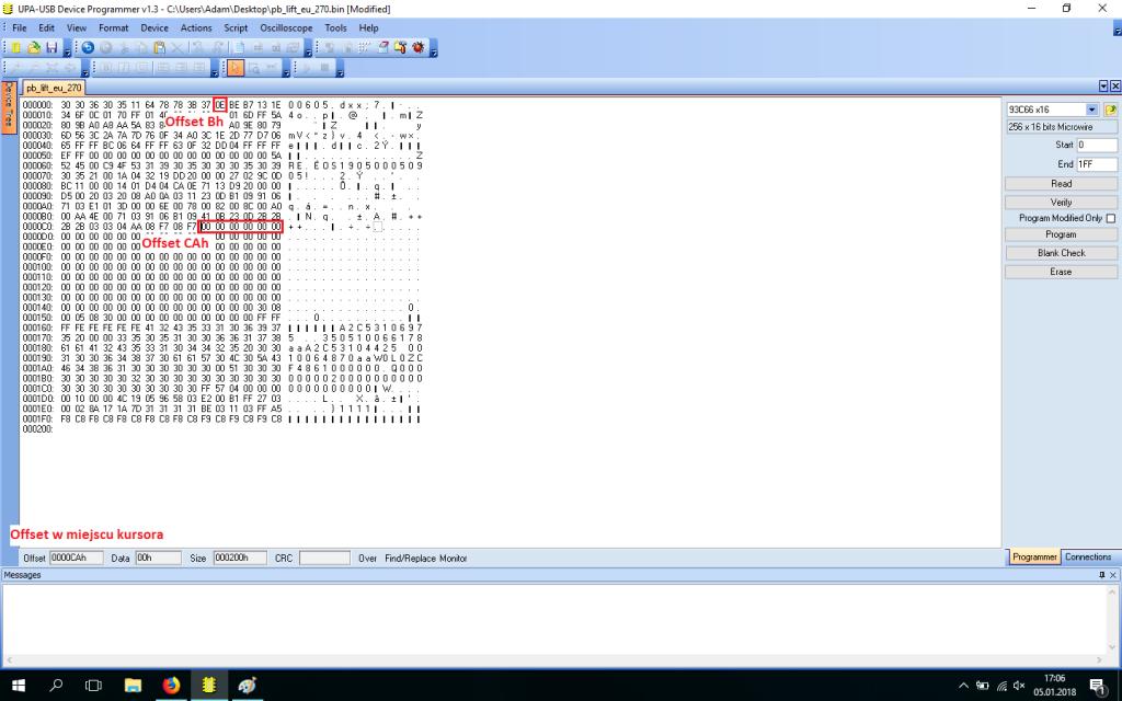 programator4.png.a29372180c4f09f0d12bca8f0e50a7d4.png