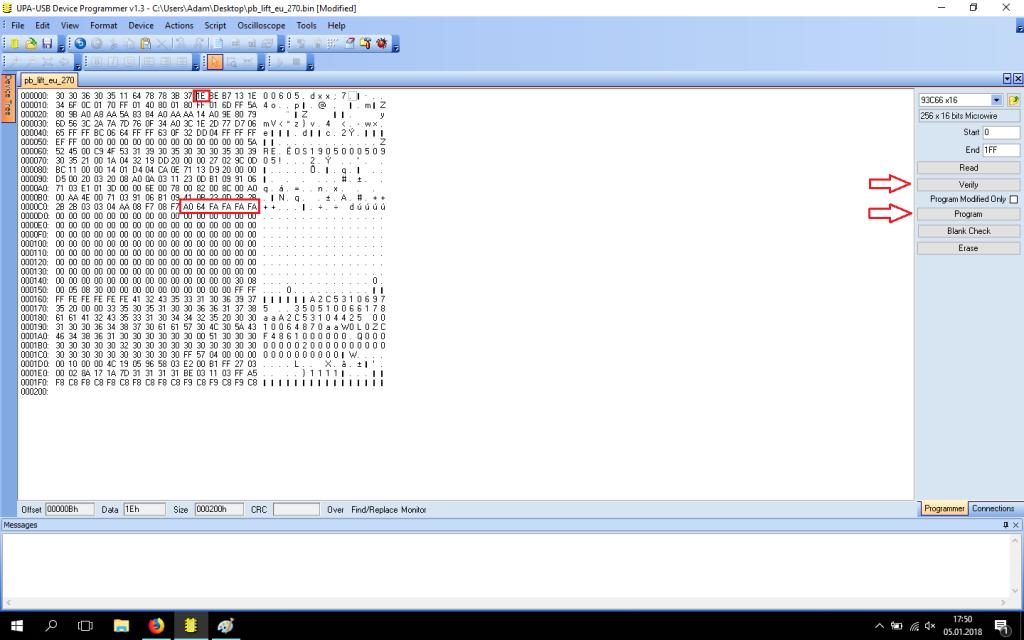programator5.png.12acfd82e7607f94cf261942aad86569.png