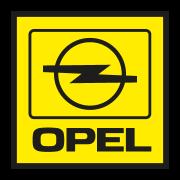 Opelowy