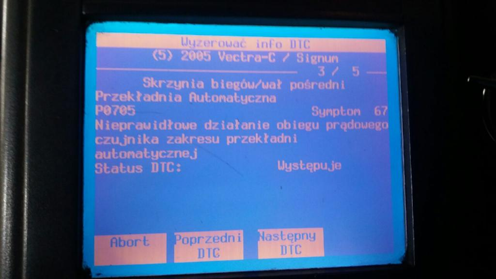 error2.jpeg.556e21802eb9c9a70a1854c4c5d83989.jpeg