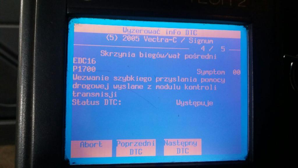 error3.jpeg.62c36624c842c43e32e03b355fa6d97b.jpeg