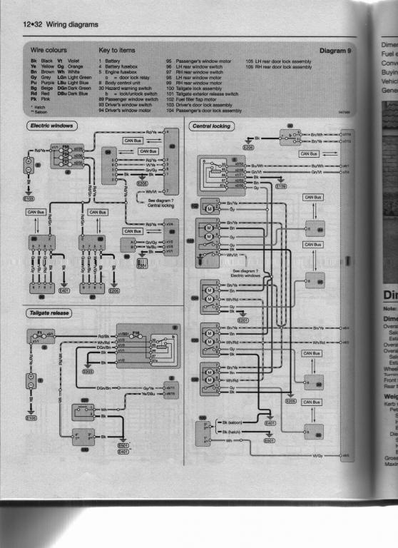 diagram 9 central locking electric windows tailgate relase.jpg