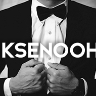 ksenooh