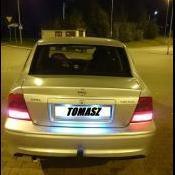 Tomosss