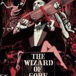 WizardOfGore