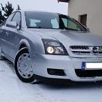 Vectra aut
