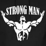 strongman25