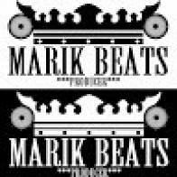 marikbeats