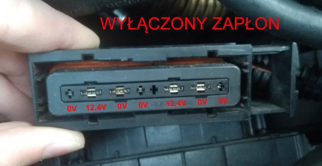 IMG_20201108-zaplon-off.jpg.a0843d413575983d9b25b22a80d031ac.jpg