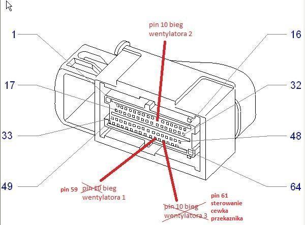 schemat.jpg.d21167a1cd189e2dd61530f272b8633a.jpg.2ca8a4751f82bc69ba75c97d3a60e7aa.jpg