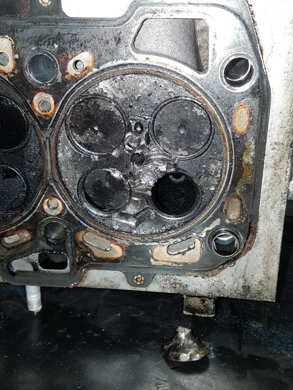 silnik 1.jpg