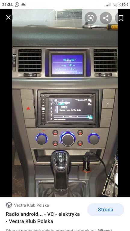 Screenshot_2020-12-21-21-34-35-579_com.android.chrome.jpg