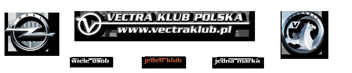 Vectra Klub Polska