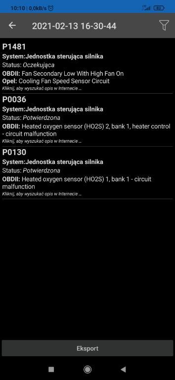 Screenshot_2021-02-16-10-10-18-935_com.ovz.carscanner.jpg