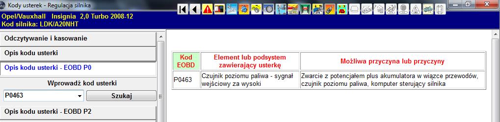 1609952390_Beztytuu.png.cfdf28e1424ea4dcfc13e61918279904.png