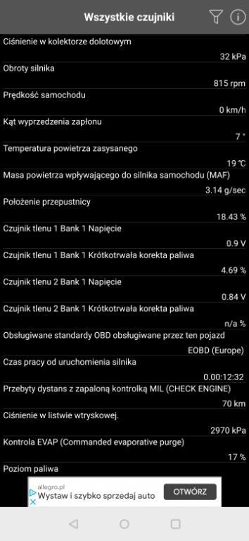 Screenshot_20210426-124108.jpg