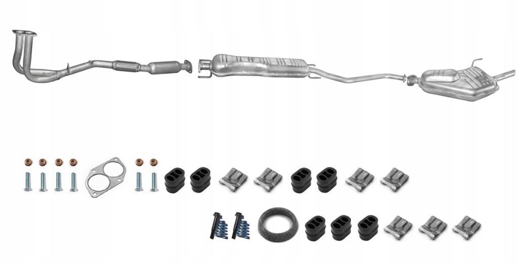OPEL-VECTRA-B-1-8-UKLAD-WYDECHOWY-MAX-KOMPLET.jpg.75a06b6f8291e2b886ba69e693ab0ee8.jpg