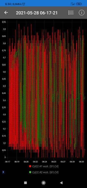 Screenshot_2021-05-28-06-34-45-112_com.ovz.carscanner.jpg