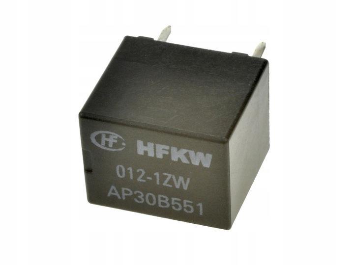 Przekaznik-HFKW-012-1ZW-12V-10A-14V-FBR51ND12-W1.jpg