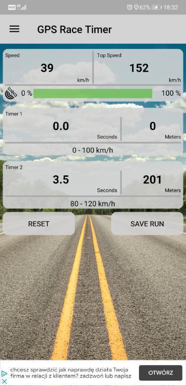 Screenshot_20210913_183215_com.thsolutions.Race2.jpg
