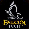 FalconTech