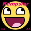 Kempsior