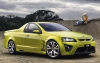 Holden-HSV
