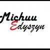 Michuu