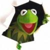 Kermit01
