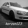 korzen123
